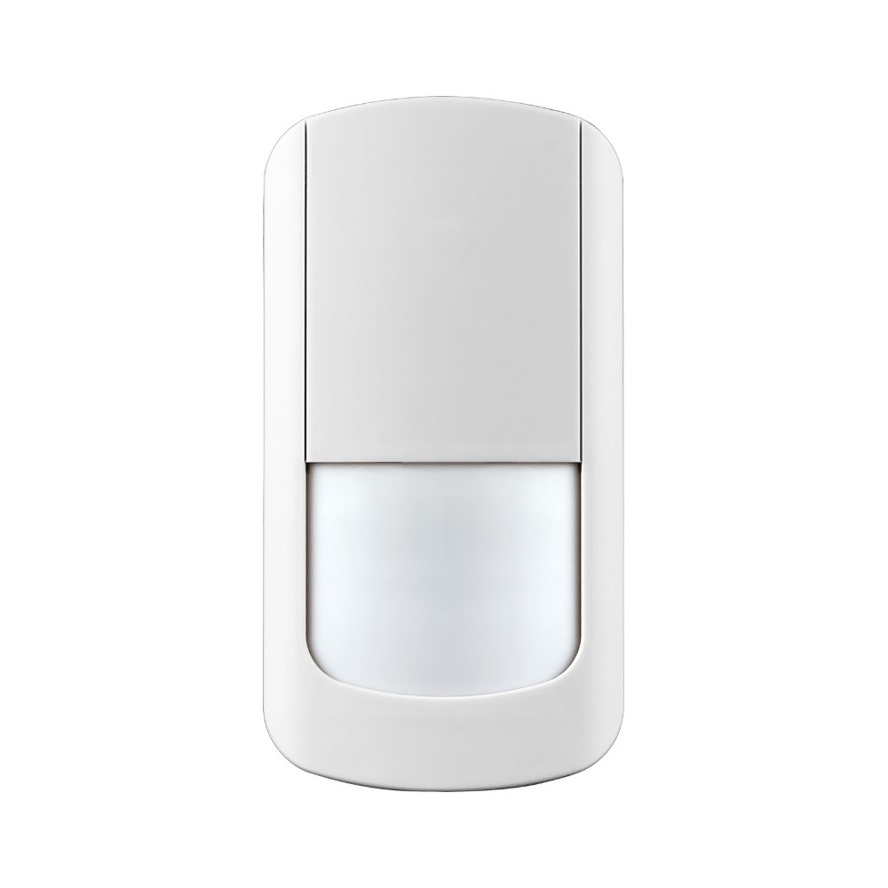 G90b Infrared Motion Wireless Pir Detector For Security Home Alarm Sensor Based Passive Secuirty System White Gs Wms Is A Next Generation Type Intrusion Using Imported