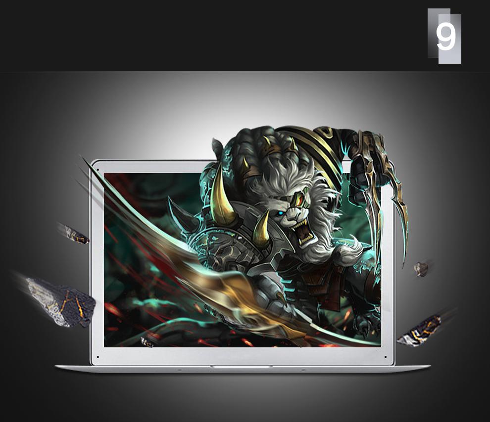 aeProduct.getSubject()  ZEUSLAP 14inch 8GB RAM+1TB HDD Home windows 7/10 System Intel Quad Core With Russian Keyboard Laptop computer Pocket book Pc Free Transport HTB1ZQhFQVXXXXasXVXXq6xXFXXXC