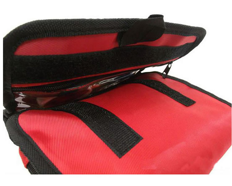 Foldable Waterproof Out of doors First Assist Package Bag Moveable Collapsible Excessive Capability Bag For Residence Journey Emergency Remedy HTB1a3KfLpXXXXa4XVXXq6xXFXXXC