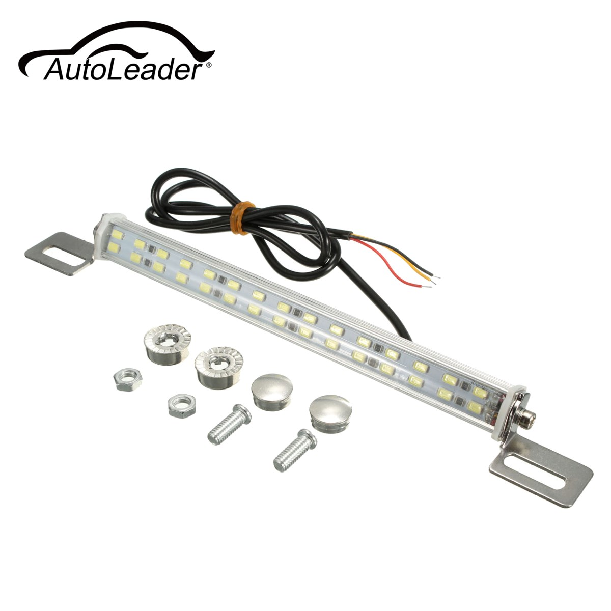 12 Volt Dc Led Light Bulbs Base