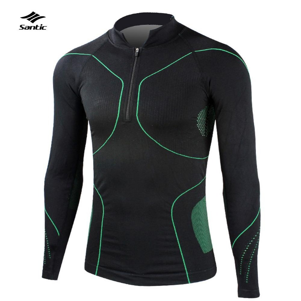 De qué está hecha la ropa deportiva  – quimica240 55b788be92cce