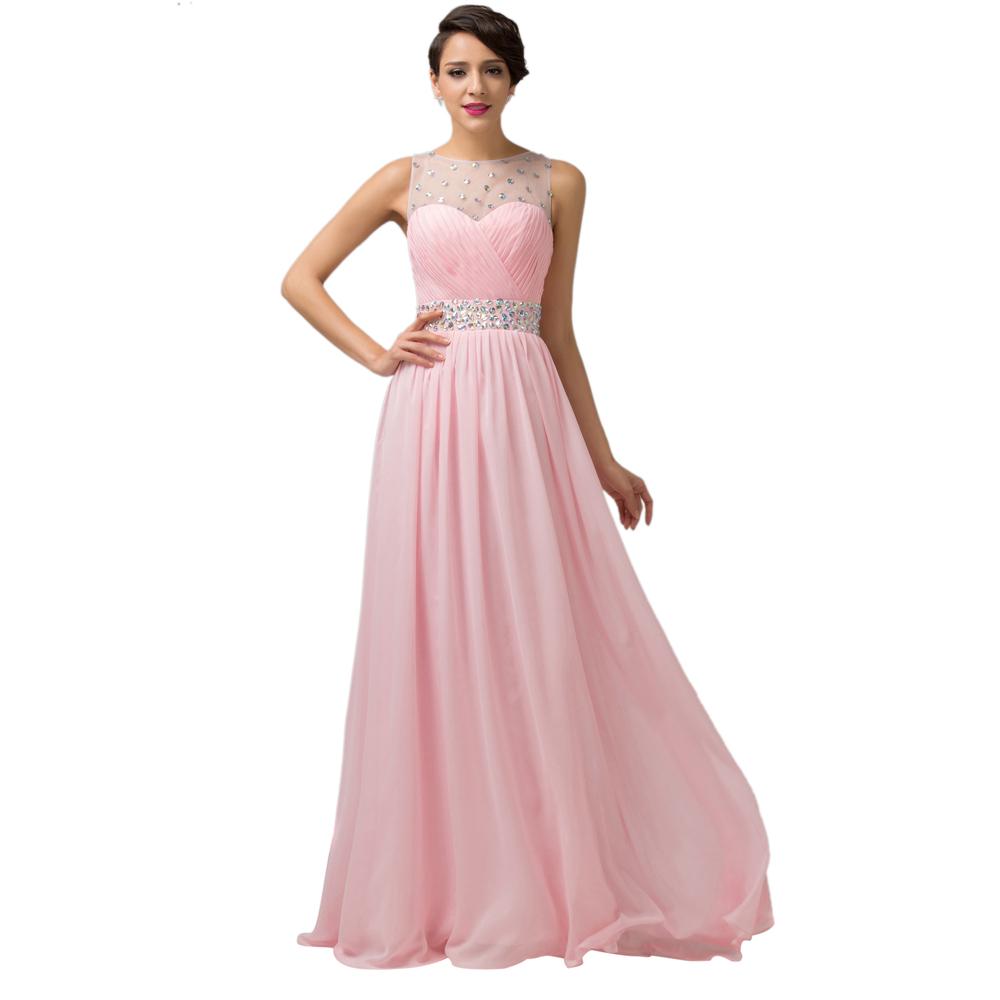 Ebay Vestidos Elegantes