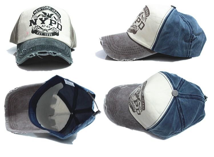HTB1gbmeGVXXXXaJXXXXq6xXFXXXQ - xthree wholsale brand cap baseball cap fitted hat Casual cap gorras 5 panel hip hop snapback hats wash cap for men women unisex