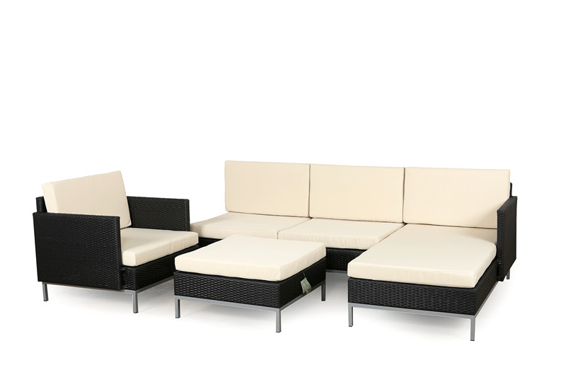 Online Buy Wholesale Used Hotel Furniture For Sale From