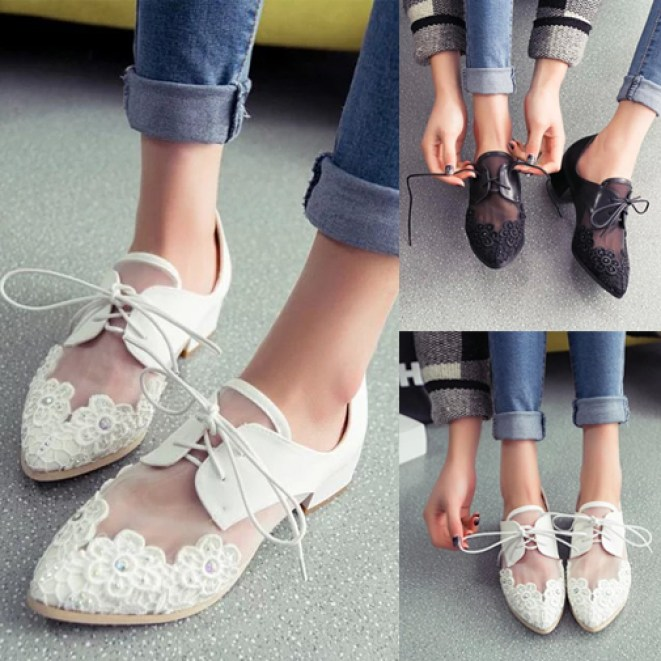 Image result for ballerina shoes