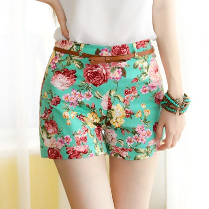 Image result for shorts for girls