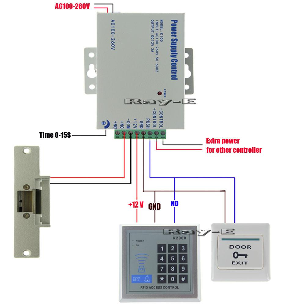 HTB1lI6uIFXXXXXaXXXXq6xXFXXXT?zoom=2.625&resize=665%2C720 wiring diagram 1982 kenworth w900 readingrat net 1999 kenworth w900 wiring diagram at fashall.co