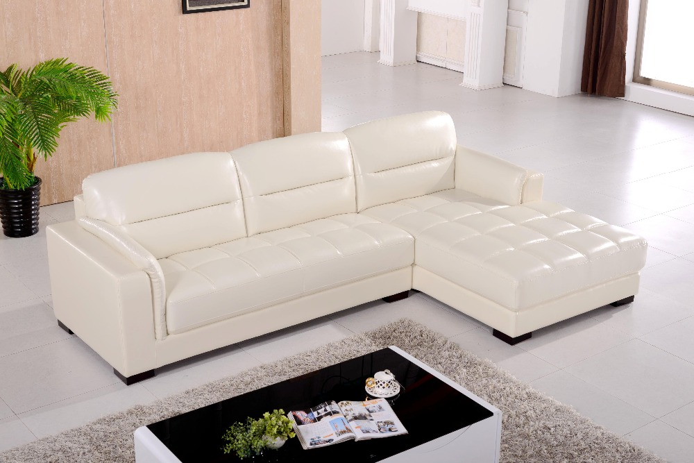 L Shaped Couch Recliner And Chaise