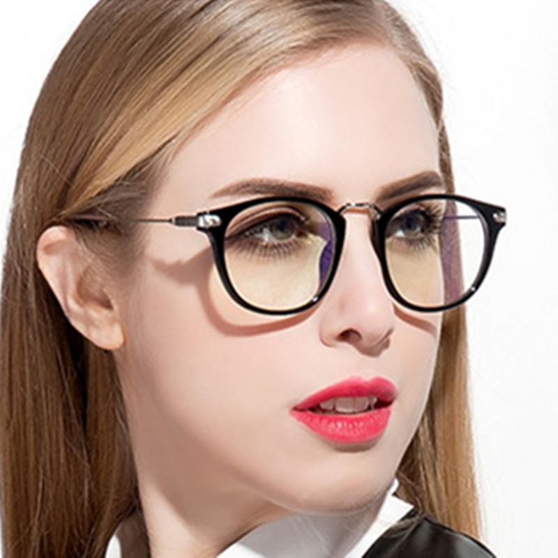 9a897a02b45 ... Cfa Vauban Du Bâtiment. Spectacles Frames For Women Framess Co
