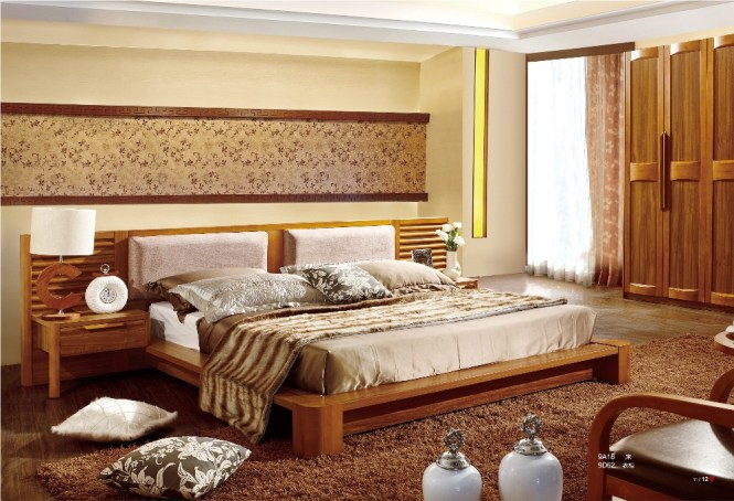 Chinese Modern Furniture Home China Bedroom. Wooden Bedroom Furniture From China   Bedroom Style Ideas