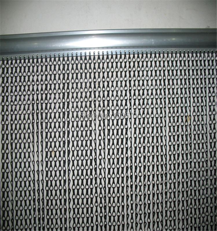 Image Result For Where Can I Buy Fly Screen Mesh