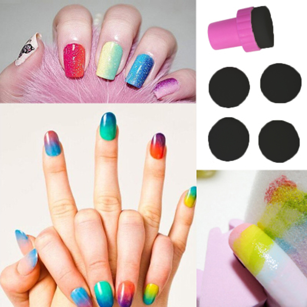 Nail Art Ideas Nail Art Boardman Ohio Pictures Of Nail Art
