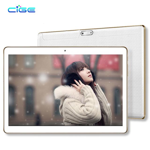 "9.6 ""Tablet PC 4 ГБ RAM 64 ГБ ROM Android 5.1 Таблетки 9.6 дюймов таблетки Поддержка Вызова Dual SIM 4 Г Octa Core 1280*800 IPS Tablette"