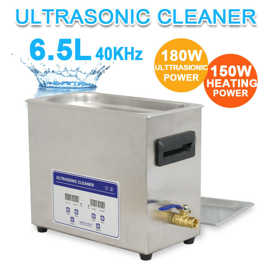 Image Result For Best Cleaning Solution For Ultrasonic Cleaners