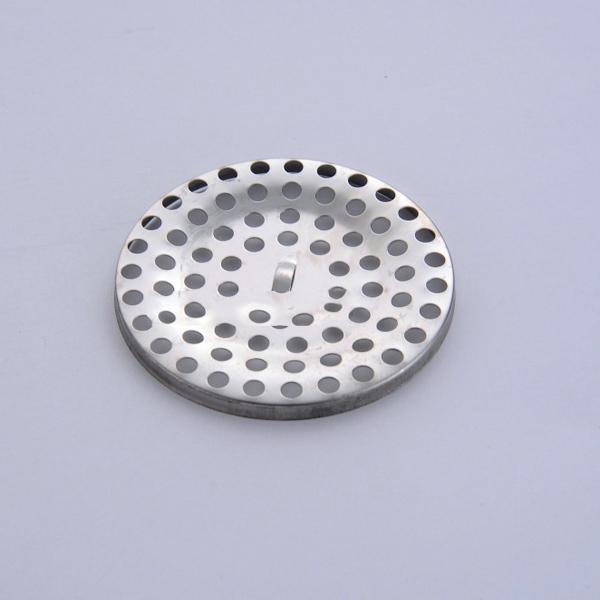 Best Bathroom Sink Drain Strainer Assembly Decor With Kitchen Sink Strainer Assembly