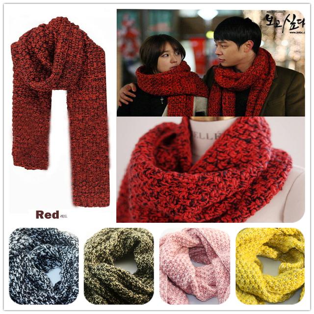 Image result for KOrean scarf