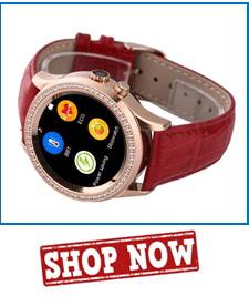 Smart-Watch-Promotion_06