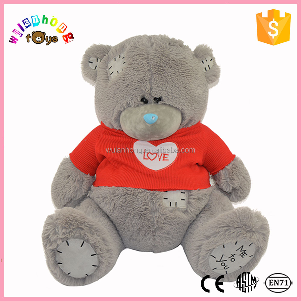 Wholesale Teddy Bears Wholesale Teddy Bears Products