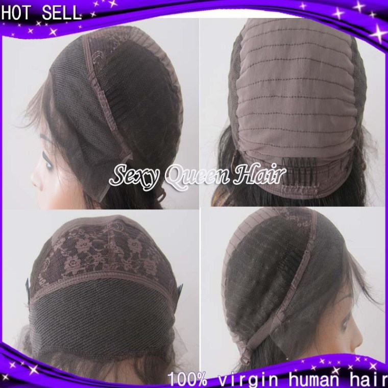 lace front wig.jpg