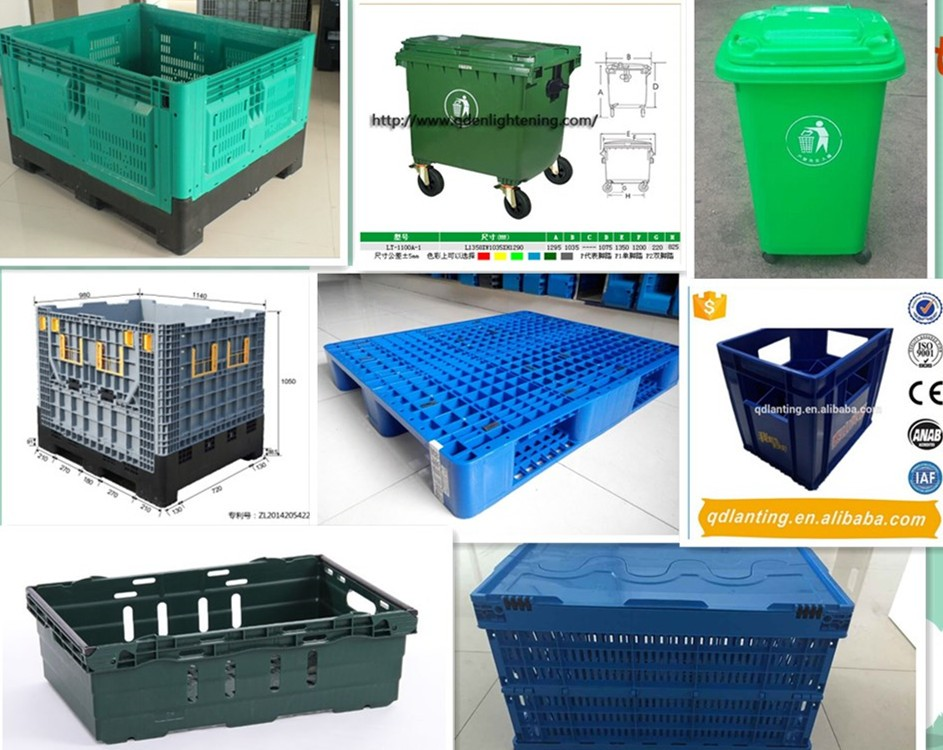 24 Wine High Quality Plastic Crate For Bottles Buy Plastic Beer CrateWine Beer CratePlastic
