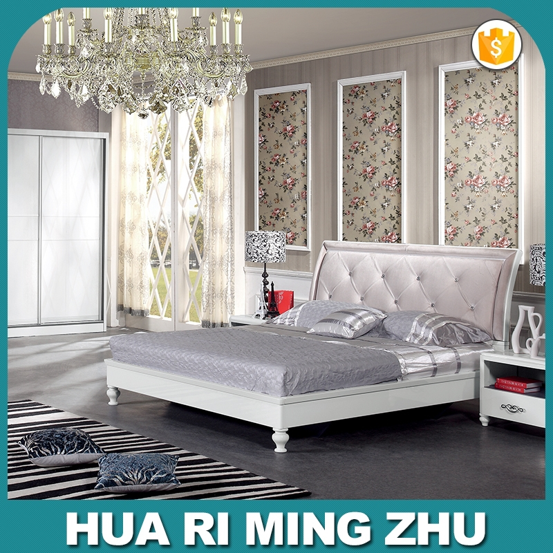 the kensington range bedroom furniture memsahebnet