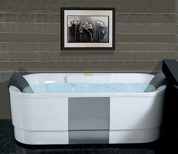 2 Person Apollo Bathtub Massage Buy Bathtub Massage