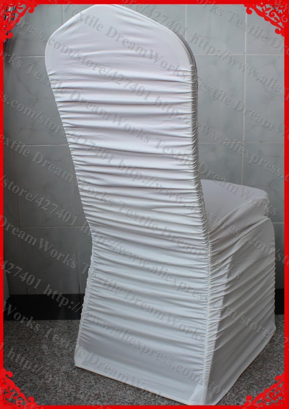 Akrilik Katun Kotak Make Up Bantalan Dudukan Case Organizer Kosmetik Remote Control Sheif Tempat Penyimpanan Remot Sj0048 Lycra Perjamuan Kursi Penutup Kami Bisa Muat Sebagian Besar