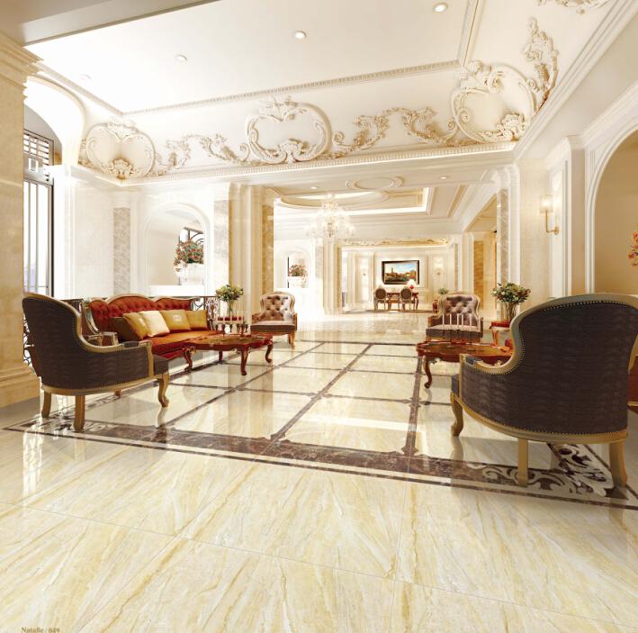 24x24 New Model Flooring Tiles Porcelain Marbonite Tiles ... on Tile Models  id=78933