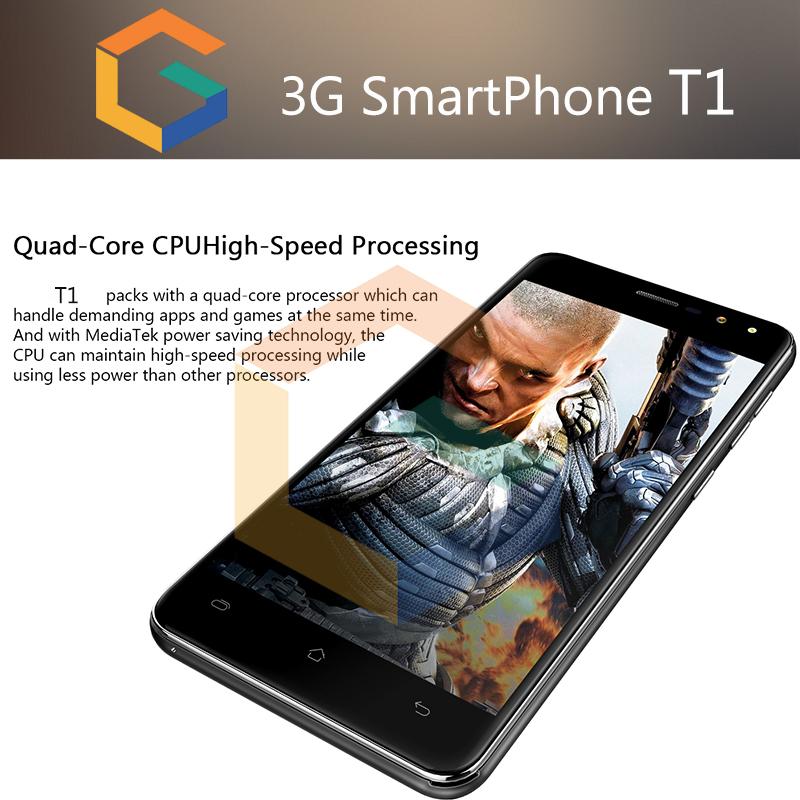 Wish Shopping Online Mobile Phones 1gb8gb Cheap Slim Smart Phone T1 Quad Core Cellphones Buy