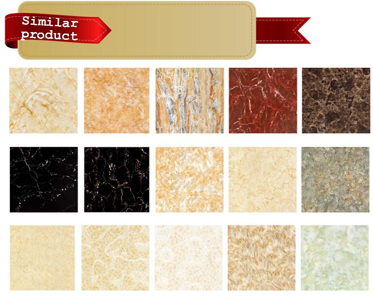24x24 New Model Flooring Tiles Porcelain Marbonite Tiles ... on Granite Models  id=27950