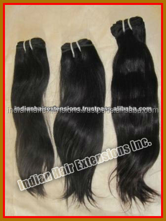 brazilian indian hair suppliers different types of hair extensions brazilian indian hair