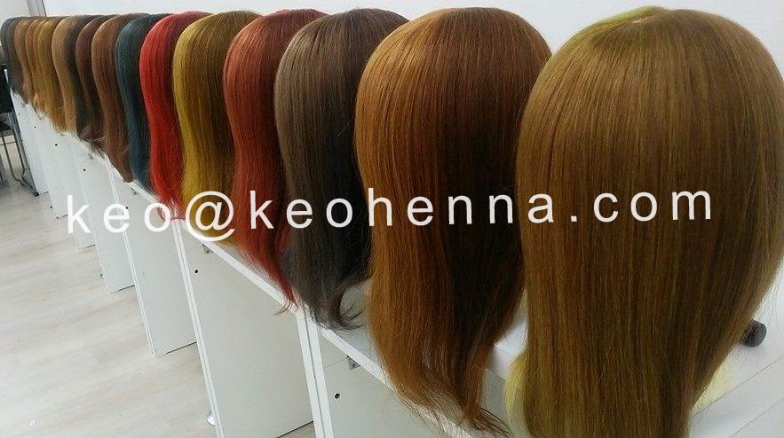 Henna Powder Hair Dye For Grey Hair Coloring Buy Henna
