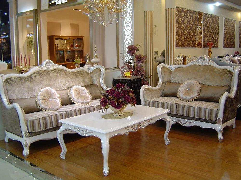 Country Sofa Sets Sofa Country Style Sofas Rueckspiegel