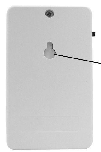 חם למכור שקע RJ11 רם טלפון הטבעת רמקול מגבר צלצול