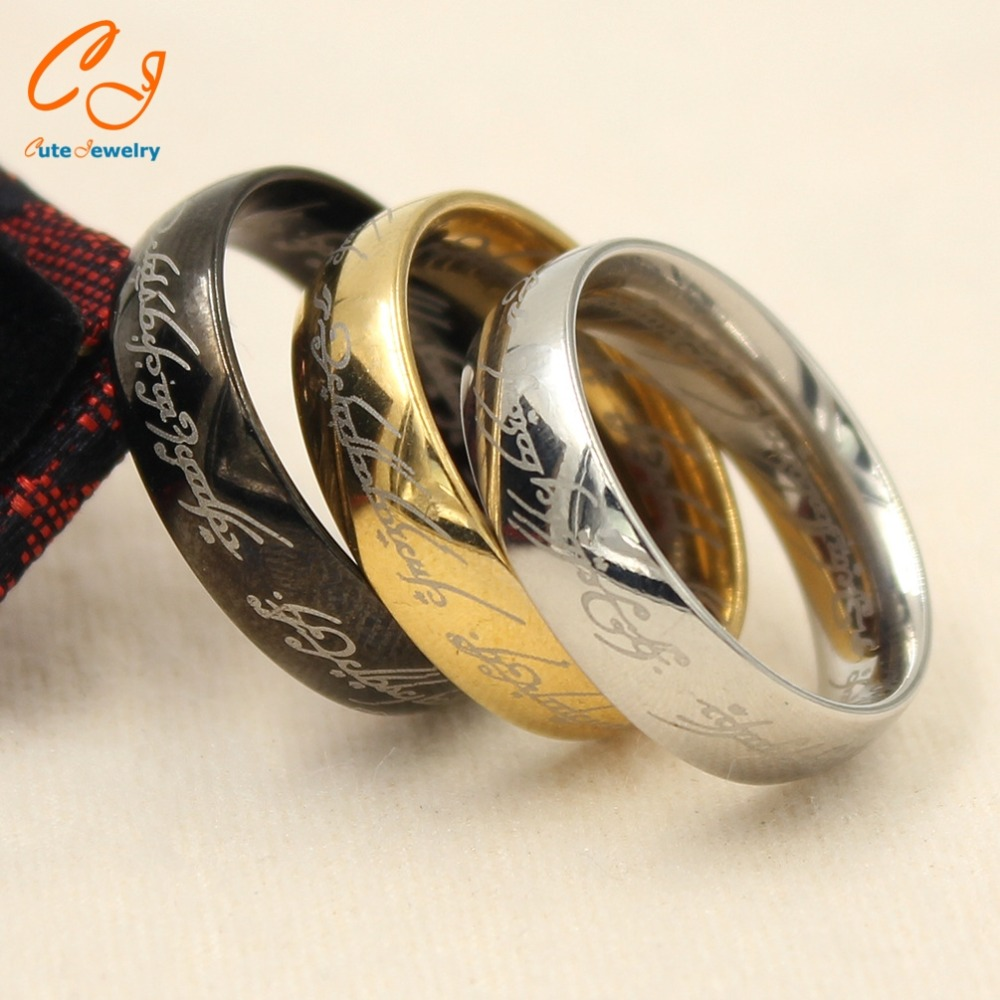 Popular Manly Wedding Bands Buy Cheap Manly Wedding Bands