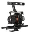 Viltrox C-AF 2X Teleplus פוקוס אוטומטי מכפל 2.0 X-Extender טלה Converter for Canon EOS & EF עדשה