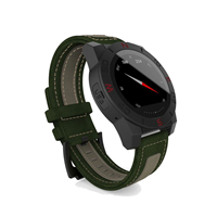 smart watch 20006
