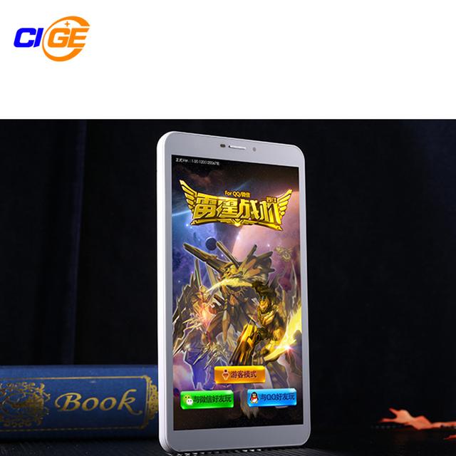 """8 """"K9 4 Г LTE Телефонный звонок Android смарт Планшетный пк Android 5.1 4 ГБ RAM 64 ГБ ROM Wi-Fi GPS FM Octa ядро 8 дюймов Таблетки Пк"""
