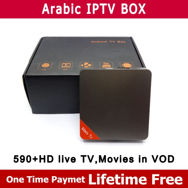 Popular Vod-Buy Cheap Vod lots from China Vod suppliers on ...