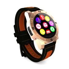 X1 Sport Fitness Bluetooth Smartwatch Clock Waterproof