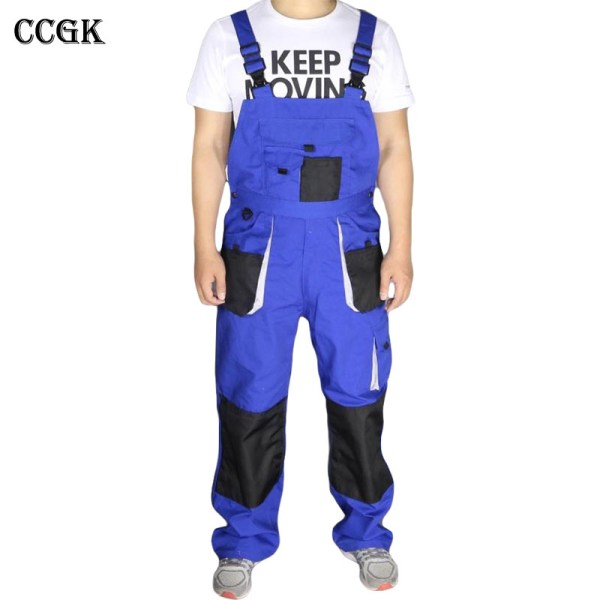 Online Get Cheap Men Coverall -Aliexpress.com | Alibaba Group