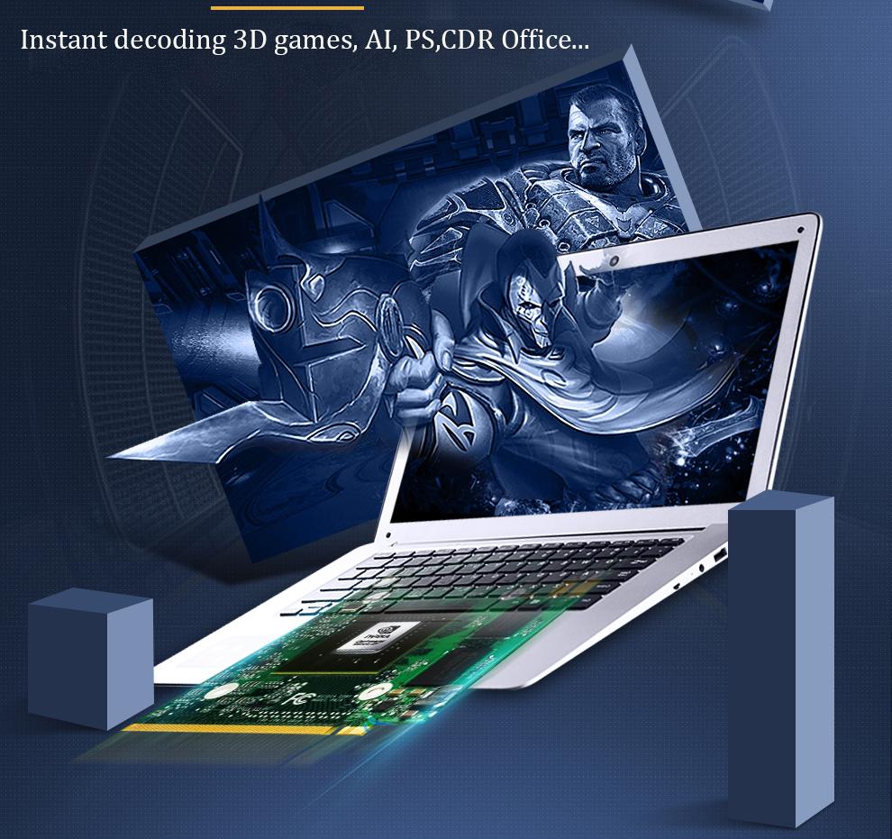 aeProduct.getSubject()  ZEUSLAP 14inch 8GB RAM+1TB HDD Home windows 7/10 System Intel Quad Core With Russian Keyboard Laptop computer Pocket book Pc Free Transport HTB1P4VAQVXXXXXBaXXXq6xXFXXXO