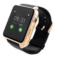 smart watch 20003