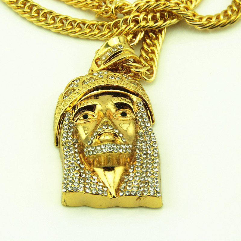 product strange store black music diamond info click inc pendant smpndtblckdmnd enlarge to bling