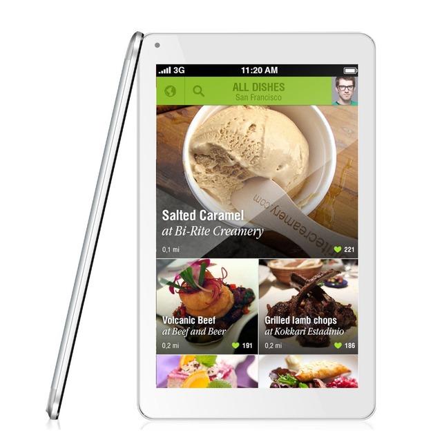 ГОРЯЧИЕ Новые 10.1 дюймов 3 Г 4 Г LTE Tablet PC Android 5.1 Quad Core 1 ГБ 8 ГБ Dual SIM Карты 2.0 М Камеры 1280*800 IPS Экран 4 Г таблетки