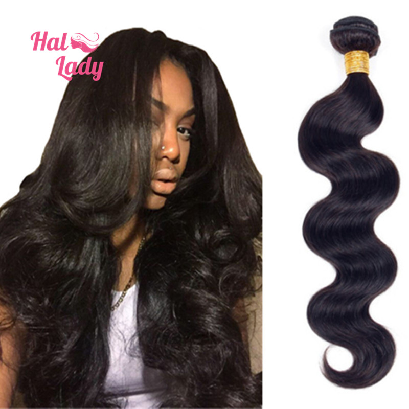 Online Buy Wholesale 36 Inch Hair Extensions From China 36