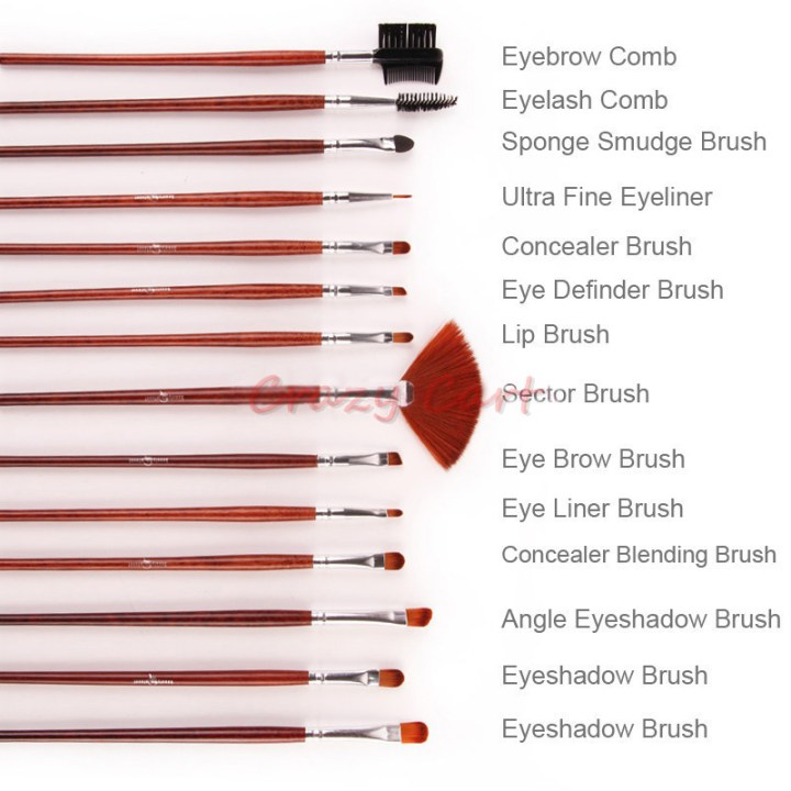 makeup tools names. name and use of makeup brushes mugeek vidalondon tools names b
