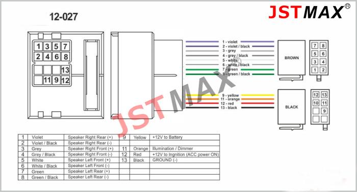 Renault Clio Alternator Wiring Diagram : Renault clio radio wiring diagram efcaviation