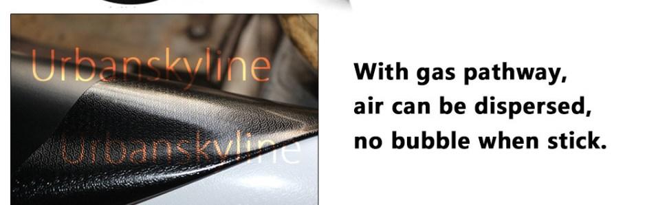 תיבת אדם Danbo מדבקות עבור apple macbook מדבקה אוויר 11 12 13 pro 13 15 17 רשתית נייד קיר המכונית עור ויניל מדבקות מצוירות