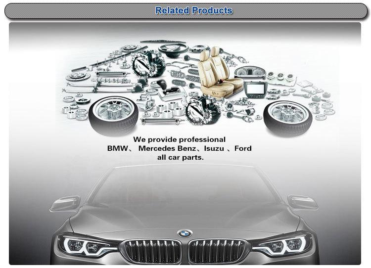 חלקי רכב חדש PDC חיישן חניה עבור מרצדס-בנץ בכיתה E350 W169 W245 OEM 2125420118